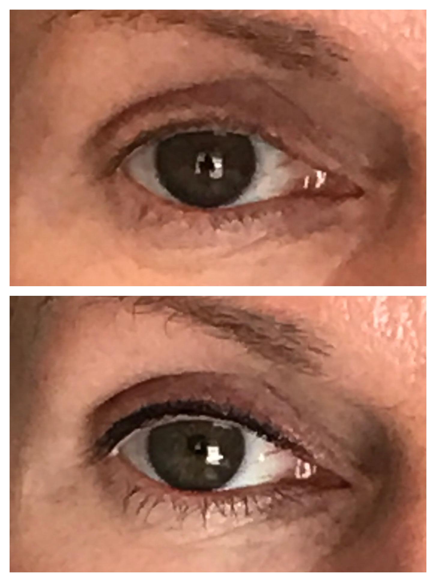 eyeliner12
